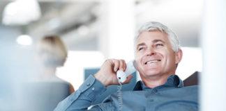 Sam zadbaj o swoją emeryturę