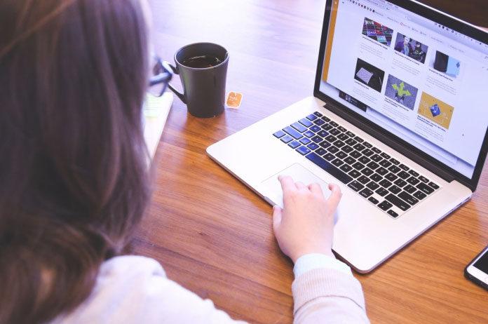 Pracuj i zarabiaj w internecie
