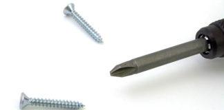Jak wybierać narzędzia - gwoździarki pneumatyczne