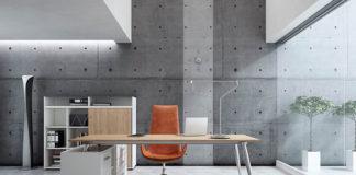 5 wskazówek, które pomogą ci zaaranżować biuro
