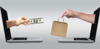 Jaki system płatności warto rozważyć podczas prowadzenia sklepu internetowego?