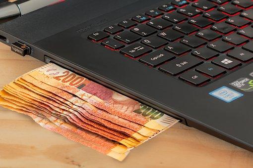 Kredyt konsolidacyjny online