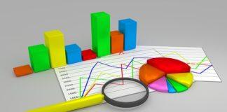 Pomysł na działalność gospodarczą
