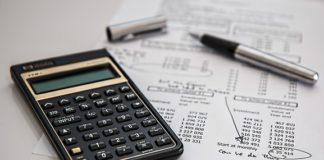 Działalność gospodarcza opłaty