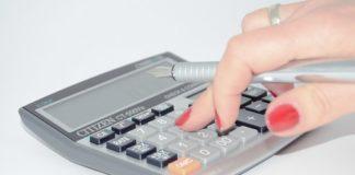Jak zapłacić podatek pcc przez internet