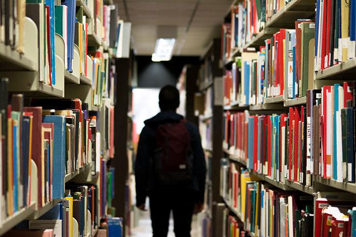 Kierunki studiów podyplomowych