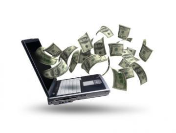 Kilka zasad prowadzenia e-biznesu, które każdy powinien znać