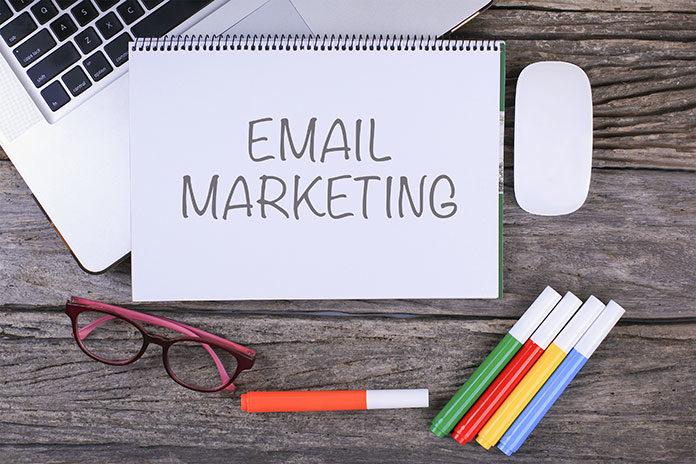 Dlaczego warto postawić na e-mail marketing?