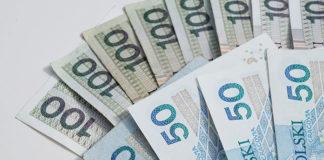 Szybkie pieniądze online