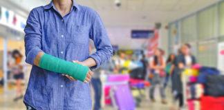Co warto wiedzieć przed wykupieniem ubezpieczenia turystycznego?