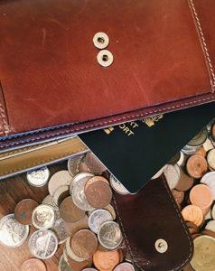 Co musisz wiedzieć, by wyjść z pętli zadłużenia?