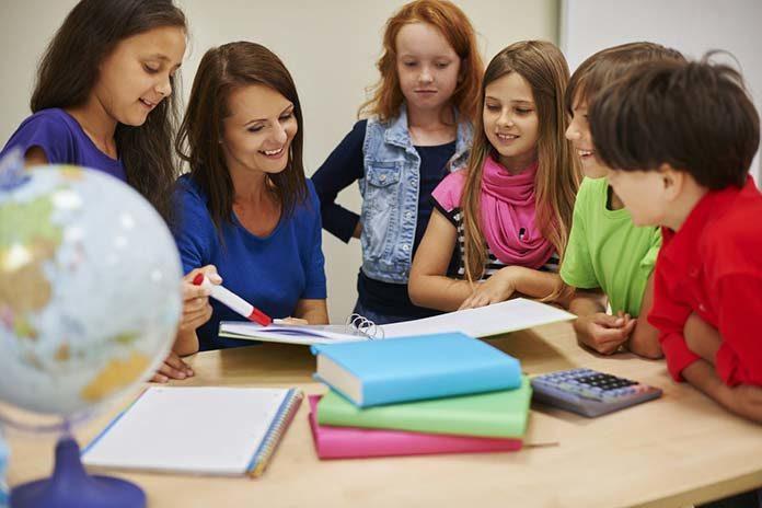 Zasady wprowadzenia działań innowacyjnych w procesie kształcenia