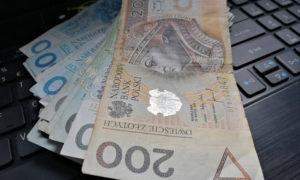Czy warto rozliczać się z niemieckim urzędem skarbowym?