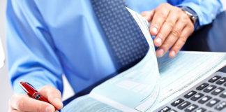 Czy wizyta u notariusza musi być droga?