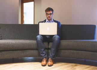 Chcesz rozwinąć swoją firmę? Dowiedz się, jak sobie pomóc
