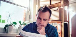 Czy można uzyskać profesjonalną pomoc przy wyjściu z długów? Sprawdzamy!