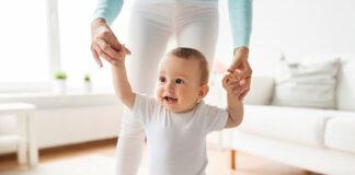 Jakie ubezpieczenie wybrać dla nowo narodzonego dziecka