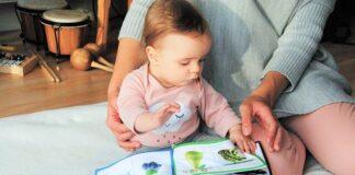jak rozwijać kreatywność dziecka zabawkami?
