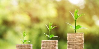 Kredyty EBI - uzupełnienie wkładu własnego inwestorów