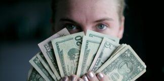 Pożyczka na dowód przez internet