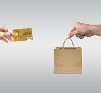 E-commerce i wysyłanie towarów na odległość