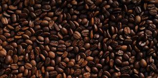 W jaki sposób dokonać wyboru kawy