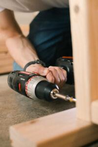 Szeroka oferta wypożyczalni sprzętu budowlanego