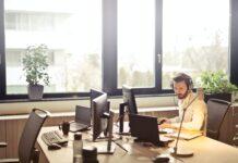 Jak wybrać brokera na rynku Forex